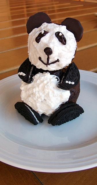 Pandamuffin.JPG