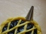 crostata di pasta frolla