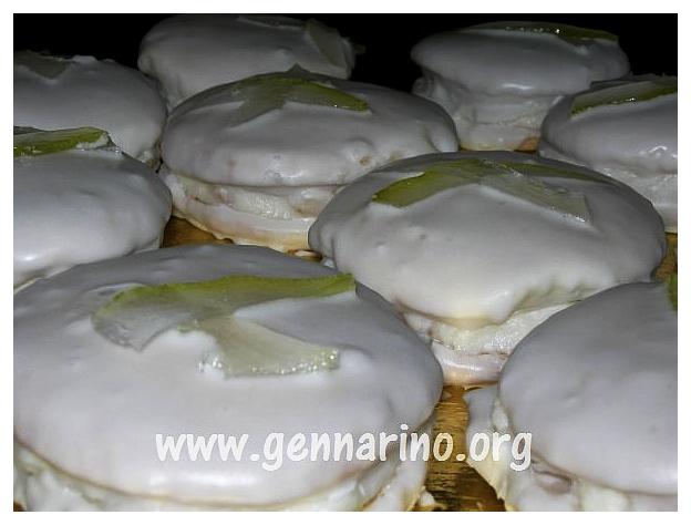 gennarino.org • Leggi argomento - Delizie al limone, nuova versione
