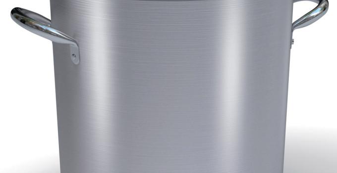 pentola-2-maniglie1