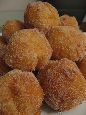 ricetta tortelli milanesi di carnevale
