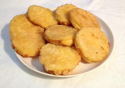 patate imbottite