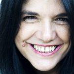 Teresa De Masi
