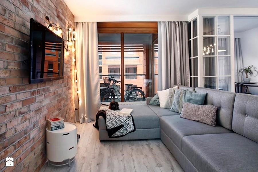 Homelook interior design